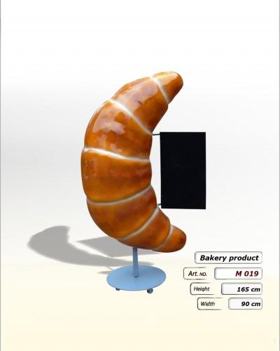 Produkt 028